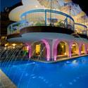 Hotel Negresso